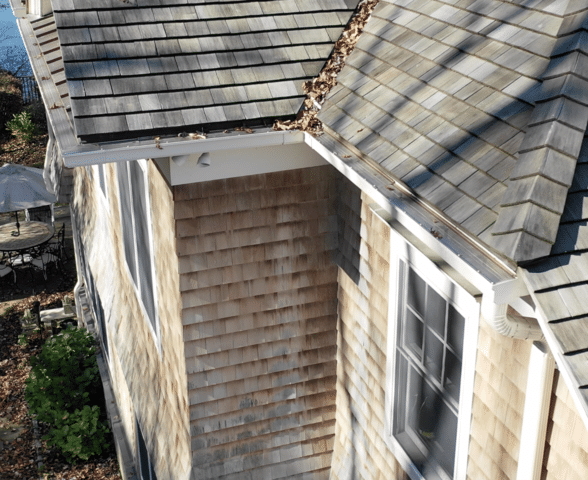 Gutter Covers | Protect the flow of your Rain System! Stratford, CT
