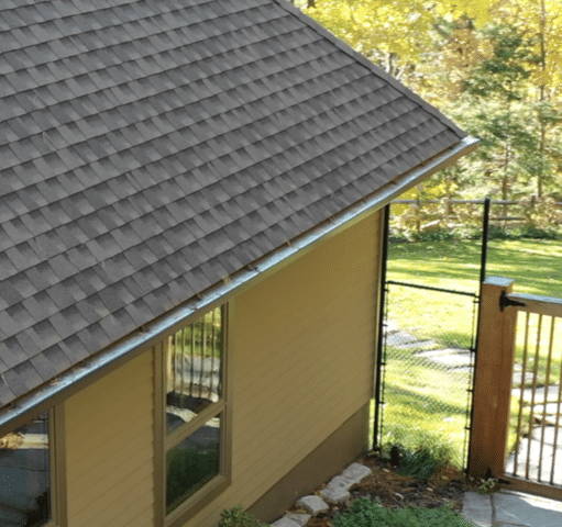 Gutter Covers | Protect the flow of your Rain System! Orange, CT