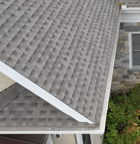 Gutter Covers | Protect the flow of your Rain System! Southport, CT