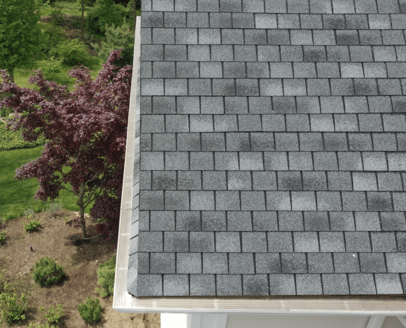 Gutter Covers | Protect the flow of your Rain System! Greenwich, CT