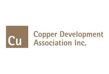 Copper Development Association